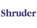 shruder