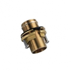 Гайка крепёжная для смесителя Frap арт. F34101
