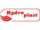 hydroplast