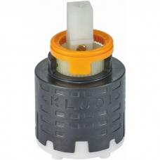Картридж керамический Kludi арт. 7560700-00