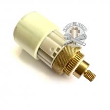 Картридж термостатический Remer арт. E50C