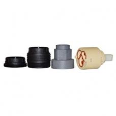 Картридж керамический Roca арт. AG0110607R