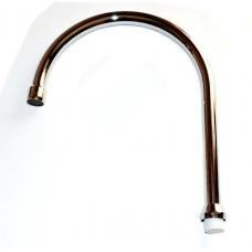 Излив на кухонный смеситель SMARTsant арт. 402132056