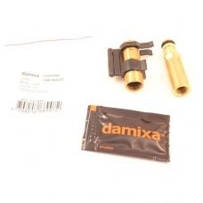 Крепление Damixa 23837