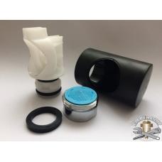Ремкомплект для смесителя Damixa Arc (нового образца) арт. SPD298217210