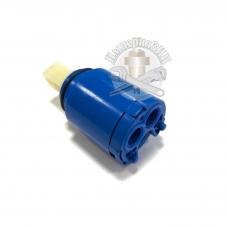 Картридж 25мм WasserKRAFT арт. B215