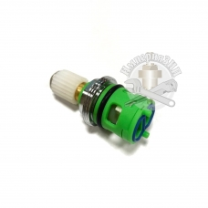 Душевой переключатель WasserKRAFT арт. B516