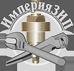 Интернет магазин EmpireZip, ИмперияЗИП