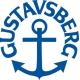 Запчасти Gustavsberg
