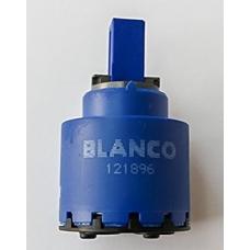 Картридж Blanco 35 мм арт. 121896