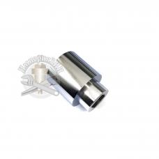 Ключ Blanco арт. 121865