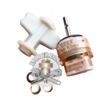 Картридж керамический Gessi арт. 00833.031
