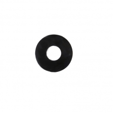 Уплотнительное кольцо IDO Z6200900001