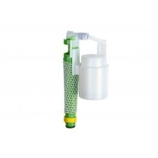 Клапан наполнения с корпусом Ido Z6444500001