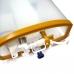 Внутренний бачок с арматурой для Ido арт. Z6200100001
