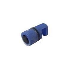 Запоpный поpшень впускного клапана Треви Е Ido Z6444600001