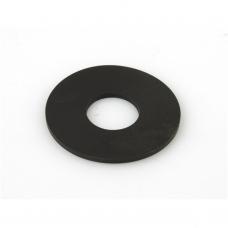 Запорное кольцо Ifo Z96765