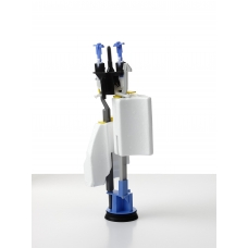 Клапан слива Ifo Z96191