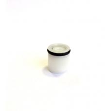 Клапан обратный Iddis J92030