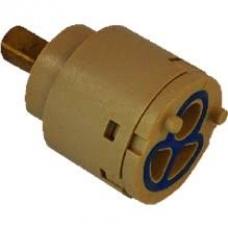 Картридж-переключатель керамический на два режима Kludi арт. 7405600-00