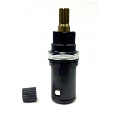 Картридж горячей воды Kohler арт. GP1092204