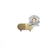 Ключ для аэратора Omoikiri арт. 4996133