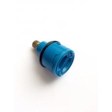 Картридж для см-ля D22мм Potato P50-2, арт. 10145