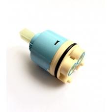 Картридж для см-ля D35мм Potato P50-7, арт. 10147