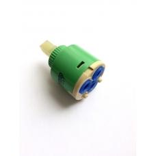 Картридж для см-ля D35мм Potato P50-5, арт. 08836