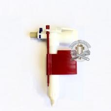 Универсальный клапан Roca арт. AV0001700R