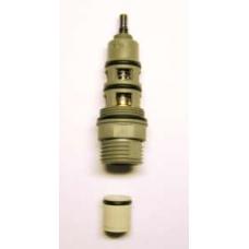 Переключатель на душ для смесителей Roca арт. 250805-09