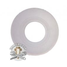 Уплотнительное кольцо Roca арт. AV0023700R