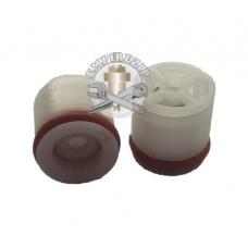 Обратный клапан Roca арт. 7G0070207R