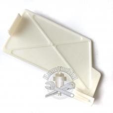 Защитная крышка для наполнительного вентиля Sanit арт. 02.967.00..0000