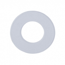 Запорное кольцо Sanit арт. 02.754.00..0000