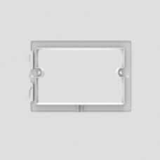 Рамка клавиши инсталляции Sanit арт. 02.991.00..0000