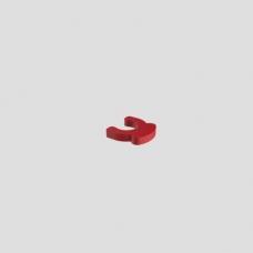 Зажим тросика Sanit арт. 02.756.00..0000