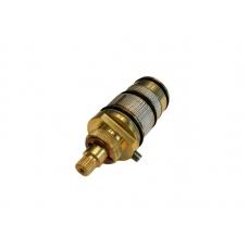 Терморегулятор (термопатрон) Teuco 81129700