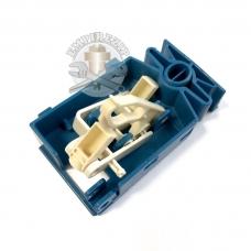 Привод механизм смыва Viega арт. 407599