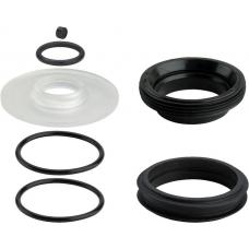 Ремкомплект клапанов набора и слива Viega арт. 405557