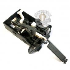 Механизм двойного смыва Viega арт. 609122
