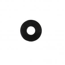 Резиновый уплотнитель Wisa 1411.988440
