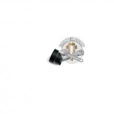 Резиновый клапан для заливной арматуры Wisa арт. 1411.988471