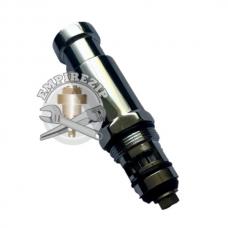 Переключатель для однорычажного смесителя Zucchetti арт. R98502