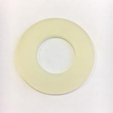 Уплотнитель Am-Pm для сливного механизма С558607 арт. SPC558607111