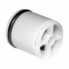 Обратный клапан Damixa 13810