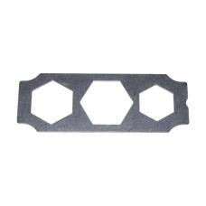 Ключ для смесителей Damixa 23876