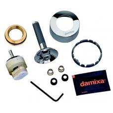 Ремкомплект для смесителей Damixa Arc арт. 2398478