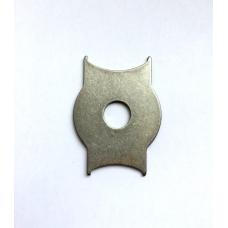 Ключ для аэраторов Damixa SPD298217201