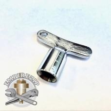 Ключ Oras арт. 109536